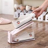【11月萊這199免運】一體組合式雙層鞋架 簡約設計 現代收納鞋架