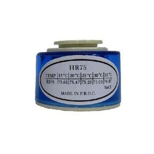 飛睿(衡欣)AZ 0075AZ1-75%校正鹽瓶(HR 75)