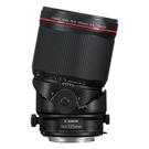 24期零利率 Canon TS-E 135mm F4L Macro 標準移軸鏡頭 公司貨