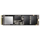 ADATA威剛 XPG SX8200Pro 2T M.2 2280 PCIe SSD固態硬碟 ASX8200PNP-2TT-C