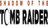 【古墓奇兵 暗影 Shadow of the Tomb Raider】PC中文版~新品上市,全館滿600免運