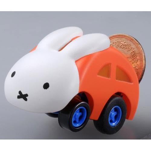 阿Q迴力車MIX QM15 米飛兔_CQ84295