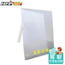 【客製化】 HFPWP透明斜紋文件夾 環保無毒材質 台灣製 L279-BR