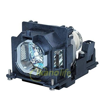 NEC 原廠投影機燈泡NP41LP / 適用機型MC301X