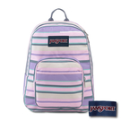 【JANSPORT】Full Pint ...
