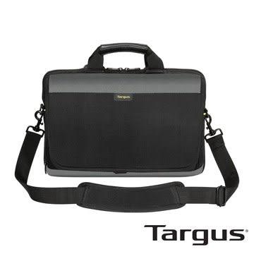 """[富廉網] Targus TSS867 CityGear II 15.6"""" 薄型手提公事包/筆電包"""