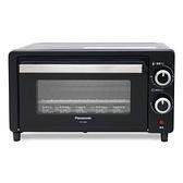 【PANASONIC 國際牌】9L電烤箱 NT-H900 國際牌 Panasonic 烤箱