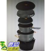 [COSCO代購] W1230359 GSI Outdoors 露營套鍋組