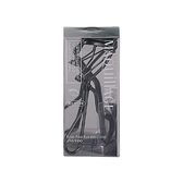SHISEIDO 資生堂 MAQUILLAGE 3D立體超廣角睫毛夾(1入)【小三美日】