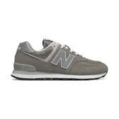 New Balance Ml574egg D [ML574EGGD] 男鞋 運動 休閒 慢跑 情侶 穿搭 紐巴倫 灰 銀