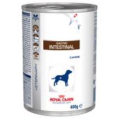 【寵物王國】法國皇家-愛犬腸胃道處方罐頭400g
