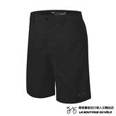 OAKLEY OBERON 澳洲限定版 舒適海灘褲 休閒褲