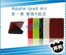 黑熊館 Apple iPad Air I...