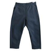 Nike AS M NSW TCH PCK PANT CROP WVN  運動長褲 AR1563427 男 健身 透氣 運動 休閒 新款 流行