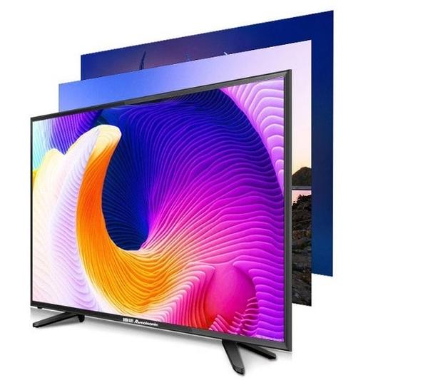 【保固一年 直接換新】三年保修 全新17吋 LED 電視 螢幕 護眼低藍光 LG,AU,CHIMEI+無亮點面板