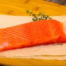 ㊣盅龐水產◇鮭魚菲力(銀鮭魚柳)◇重量1.5kg±10%/片◇零$1070元/片◇ 肉質鮮嫩細緻 整塊未切(半隻)