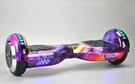 平衡車 兒童體感雙輪漂移兩輪小孩平行車 DF 交換禮物