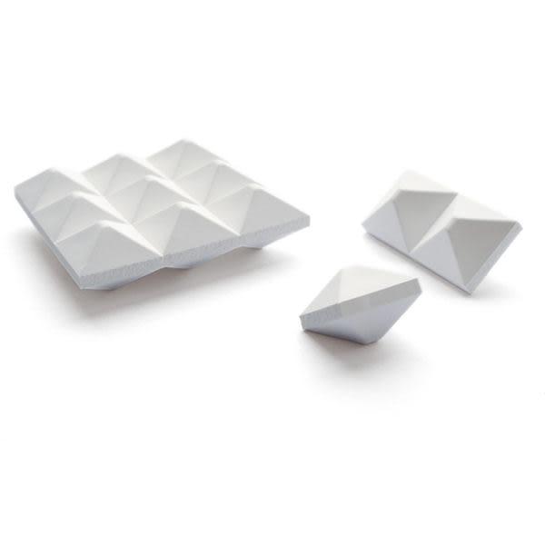 SERENE HOUSE鑽石擴香石補充包『品牌』【H&D DESIGN】