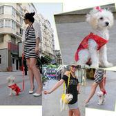 寵物手提包-泰迪外出可折疊狗狗寵物包牽引手胸背帶遛狗便攜帶單肩斜背包【全免運八五折搶購】