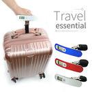 【旅遊首選、旅行用品】行李箱 行李秤 電...