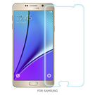 【現貨】SAMSUNG Galaxy S3 玻璃貼 9H 螢幕玻璃保護貼