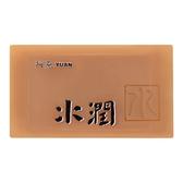 阿原肥皂-天然手工肥皂-水潤皂 100g