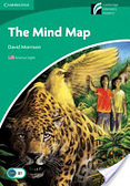 二手書博民逛書店《The Mind Map Level 3 Lower-inte