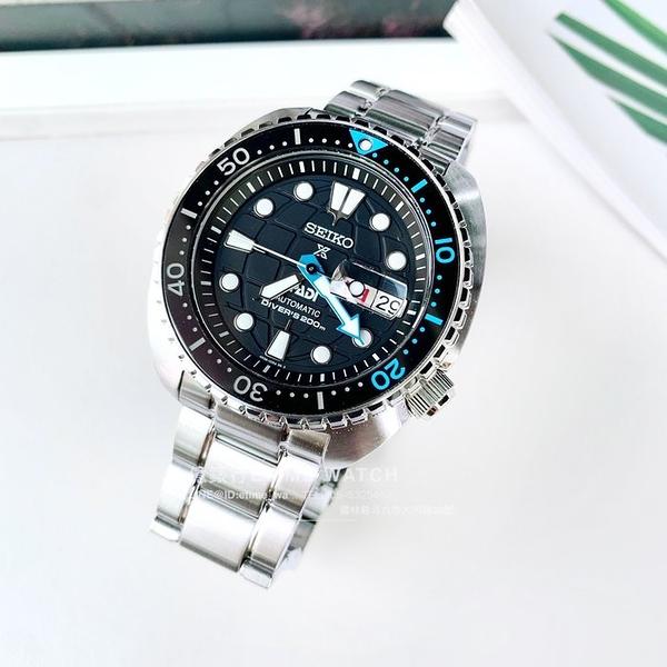 SRPG19K1 4R36-06Z0I0 SEIKO PAID聯名錶 海龜錶 鮑魚錶 潛水錶 PROSPEX 機械錶