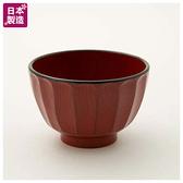 (日本製)湯碗 菊彫 NEGORO NITORI宜得利家居