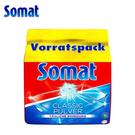 [Somat]洗碗機專用洗碗粉