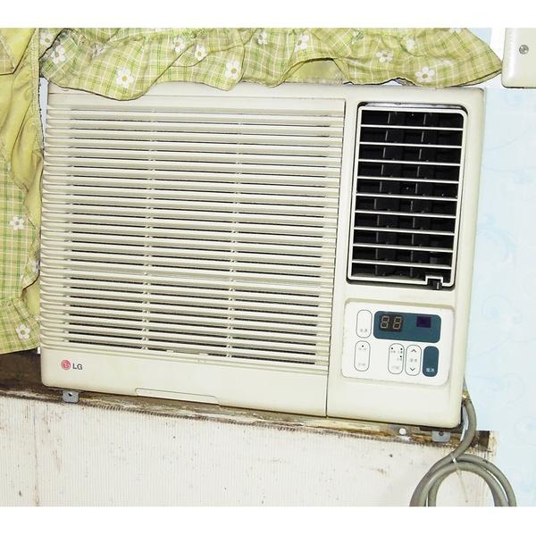 二手 窗型冷氣房間用(需自取)