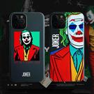 【SZ15】iphone 6s plus 手機殼 小醜糖果TPU iphone 11 Promax 手機殼 iphone 7 8 plus 保護殼 ixs mas xr 手機殼