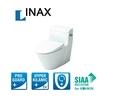 【麗室衛浴】日本INAX GC-918 ...