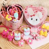 甜美兒童發飾發夾寶寶頭韓國可愛女童飾品
