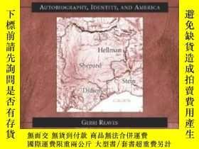 二手書博民逛書店Mapping罕見The Private Geography-繪制私人地理圖Y436638 Gerri Rea