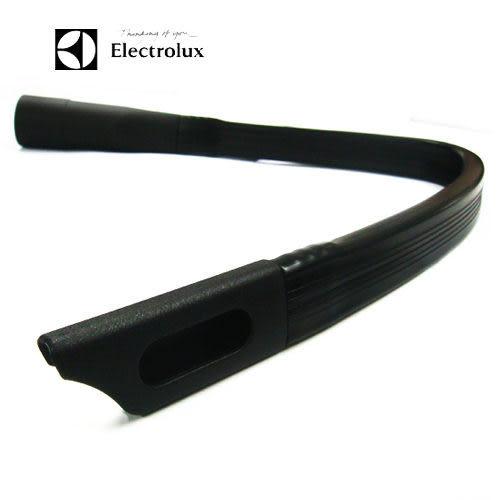 【簡單生活館】Electrolux 伊萊克斯 FX20/ FX-20 彈性隙縫長軟管 [伊萊克斯吸塵器專用]