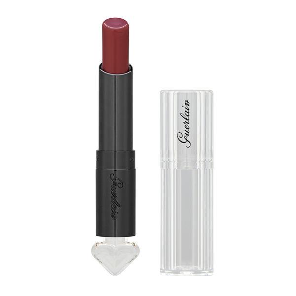 Guerlain 嬌蘭 La Petite Robe Noire 小黑裙唇膏 023 Ruby Ring 0.09oz, 2.8g