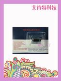 艾肯特科技♥(免運費) CASIO IR-40/140CR SHARP XE-A102 收銀機專用 墨球/墨輪 - 台中市