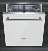 家用全嵌式洗碗機13套聯保