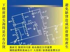 二手書博民逛書店Understand罕見Electronics-了解電子學Y436638 Owen Bishop B.sc .