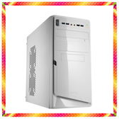 微星超值配備二代 R3-2200G 4GB /1TGB硬碟/DVD燒錄機 下殺