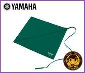 【小麥老師樂器館】【T10】管樂通條布 擦拭布 吸水布 豎笛 長笛 薩克斯風 YAMAHA CLSM2 M號