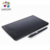 【Wacom】Intuos Pro Small PTH-460 專業觸控繪圖板
