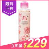 日本 Tokyo Love 香氛沐浴乳(150ml)【小三美日】原價$299