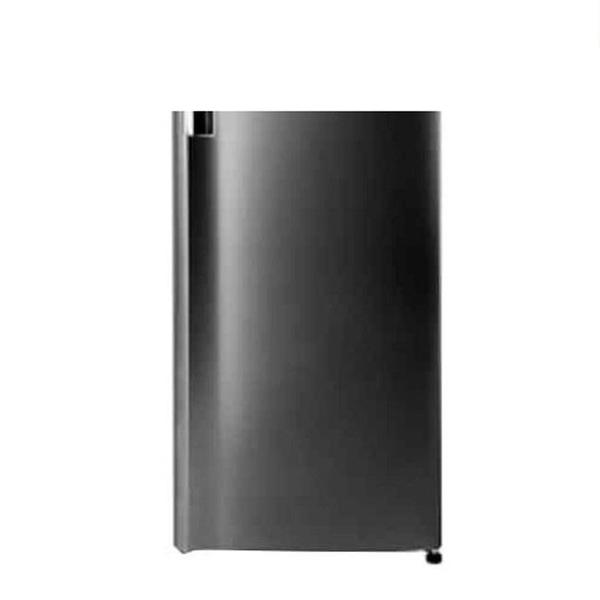 【南紡購物中心】LG樂金【GN-Y200SV】191公升單門冰箱