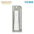 KOKUYO 國譽 G302-1P GLOO 方型口紅膠-強黏型 M (22g/支)