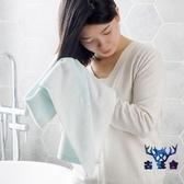 毛巾吸水全棉洗臉手巾家用男女柔軟加厚【古怪舍】
