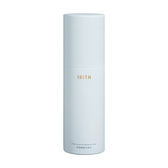 IRITA-保濕機能化妝水-150ml