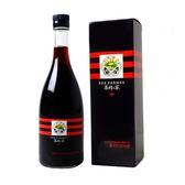 【養蜂人家】紅葡萄蜂蜜醋 (蛋糕/蜂蜜/花粉/蜂王乳/蜂膠/蜂產品專賣)