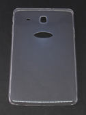 Samsung Galaxy Tab E 9 6 Wi Fi SM T560 極緻系列平板